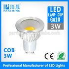 2014 Newest cheap gu10 led light bulbs