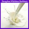 /product-gs/frozen-liquid-eggs-pasteurized-60012530710.html
