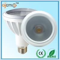 Best selling 85-265v 12w par30 led soptlight