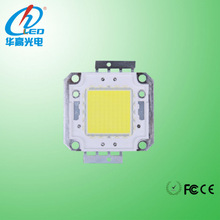2014 New Innovative Suspended Ceiling E14 6W fast delivery high quality dimmable ledcob spot light serie product