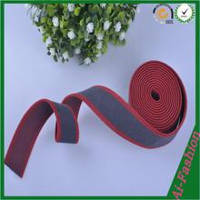 Hot selling pp bag belts with custom design