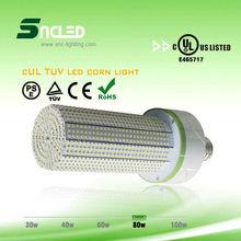 Best price!!!Design Latest High Lumen&High Quality xenon festoon bulbs lighting led bulb/led corn light CE RoHS TUV UL