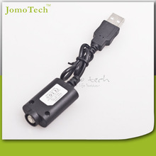 510 usb electronic cigarette 280mah/350mah 808d usb charger from jomo