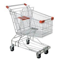 Top quality wal-mart shopping cart