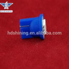 LED Car License/Dome/ Door/Side/Bulb Light 1smd 5050 T10 SMD