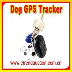 Small GPS protection Tracker GPS Dog loCator SOS Tracker GPS Pet Tracking