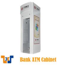 Sheet metal equipment outdoor telecom cabinet