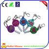 3D soft pvc key cap cover,custom shape soft pvc key cover