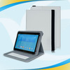 top quality fashion design eva case for ipad mini 2 with kickstand