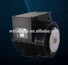 10kw dynamo/sx460 avr/ac alternators for sale