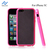 2014 New Arrival Mobile Phone TPU Case for iphone5c