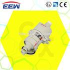 Ex plug & socket 16A 3 pole 220V