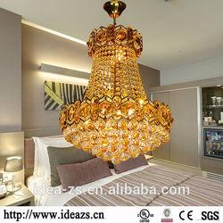 C98196 chandelier light fixture,led crystal light frame , skygarden pendant lights replica