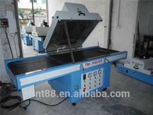 Plane UV Drying equipment TM-700UVF