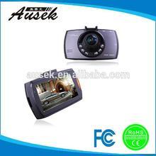 2014 Original model car camera ak -c6 with high definition designed by ntk-9665o