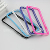 Wholesale PC+TPU Case Cover for 4.7 Inch Iphone 6G (Other models and colors can be customed)
