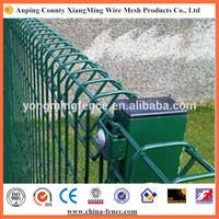 roll top welded wire mesh