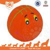 My Pet Cheap Cheap Basketball Kong Toy/Buy Latex Basketball Animal Toy
