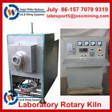 Small Production Capacity Rotary Kiln,Rotary Coal Dryer Kiln for Sale