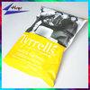 for snack packaging printed middle sealed plastic crisp packaging bag