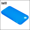 2014 wholesale cell phone case cheap mobile phone case for iphone 5s/5