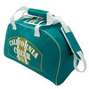 Sport bags cheap bags factory price bags bag manufacture
