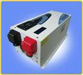 24v 48v ac dc inverter 5000 watt