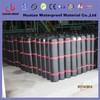 SBS polymer modified bitumen bentonite waterstop construction membrane