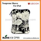 Universal 10.1 inch Neoprene Sleeve for Tablets