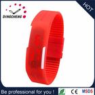 vogue camouflage style hot relojes/dongguan watch manufacturer