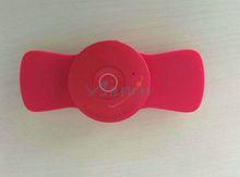 WiFi GPS Tracker hot sale waterproof easy install small gps tracker for pet dog