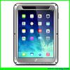 world best selling products!love mei aluminum waterproof case for ipad mini
