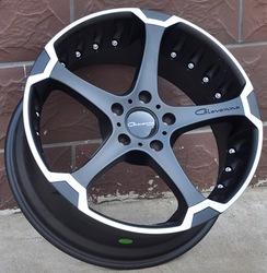 17 18 19 20 inch 5x112 5x114.3 5x120 Giovanna aftermarket High performance Car Aluminum Alloy wheel Rims