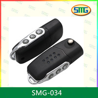 long distance remote control power switch electric window automation system 433.92mhz wireless transmitter
