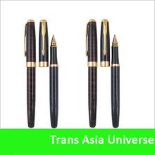 Hot Sale Custom cheap metal liquid metal pen