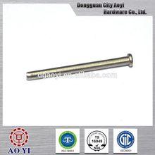 Top grade low price screwdriver rivet