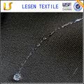 de alta calidad resistente al agua baratos caravana toldo de tela