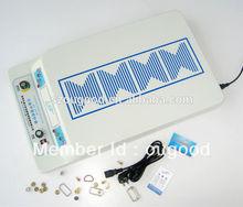 needle metal detector JZQ-86K document scanning