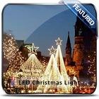 NEW DESIGN christmas tree cover