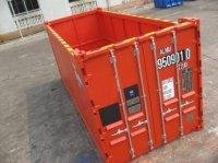open top container cost to ABU DHABI from yantian/shekou--skype: qhi-linkin