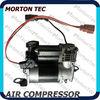 Hot Sale Air Compressor Inflation Pump for Audi A6/ C6/ S6 OE NO.: 4F0 616 005E