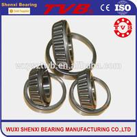 Good performance high quality metric precision 32005X akay centrifugal pump taper roller bearing