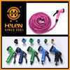 2014 Hydraulic hose fitting/fuel line fittings/garden hose fittings