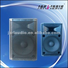 CF Series of Professional Entertainment active/passive Wooden Speaker
