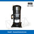3hp daikin climatiseur compresseur hermétique r22 jt95bhc prix