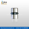 High Precision Misumi Mold Parts Guide Pins and Bushings for Die Sets