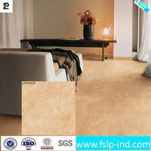 ceramic+tile+flooring+prices catalog provided
