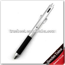 Low price pen gun