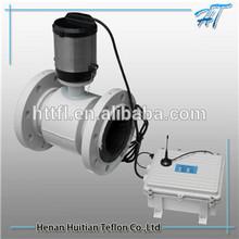 HENAN industry instruments long term good quality flow meter