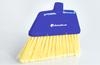 HQ8891 PP brush door plastic broom mini angle broom & dustpan set